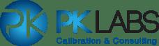PK Labs