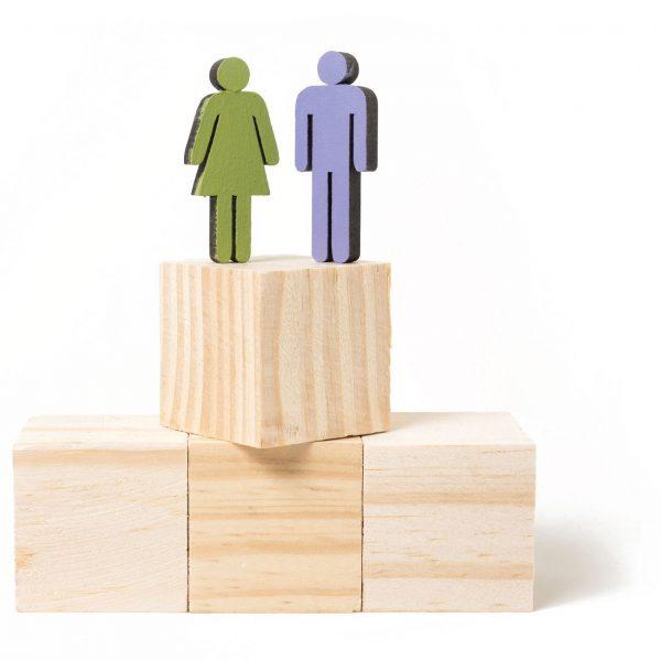 שוויון זכויות ומניעת הפלייה בעבודה